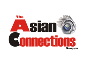 asian_connections
