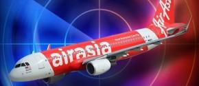 airasiagraphic