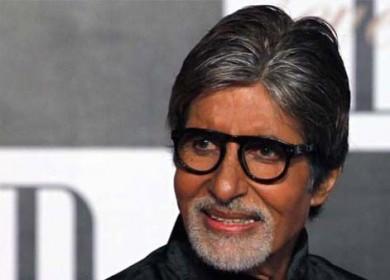 Amitabh_Bachchan_B