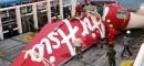 655893457-AirAsia-crash_6