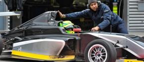 Mick-Schumacher-sur-le-circuit-du-Lausitzring-en-Allemagne-le-15-mars-2015_exact1024x768_l-800x532