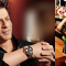 SRK-and-Abraham-pic