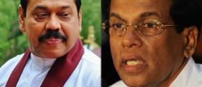 Mahinda-Rajapaksa-Maithripala-Sirisena-Pardaphash-166738