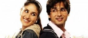 Shahid-kapoor-marriage- Kareena