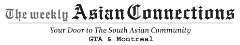 The Asian Connections Newspaper