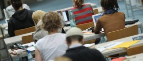 education fees college institue