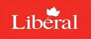 liberal logo theadaru