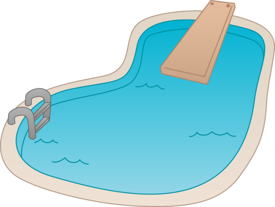 avoiding swimming pool and diving tragedies by troy lehman oatley rh theasianconnectionsnewspaper com pool clipart png pool clipart free