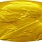 Nobel_medal-prise-price-prize