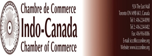 Mining opportunities between ontario and india the asian for Canadian chambre of commerce