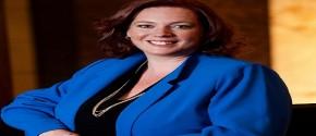 Nepean-Carleton MPP Lisa MacLeod