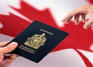 canada immigration migration abroad forign worker