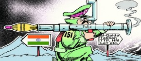 ISI_Pak_terrorist