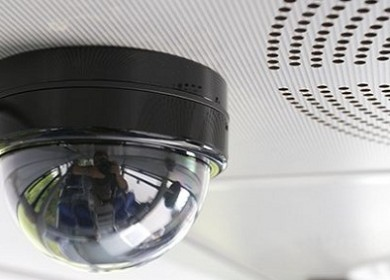 CCTVs-in-buses