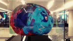 Brain Art Exhibition to Boost Brain Health1