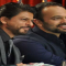 Rohit-Shetty-and-Shah-Rukh-Khan