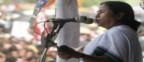 mamata-sweraing-in-ceremony-pixs leader indian