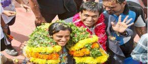 siddhu and sakshi