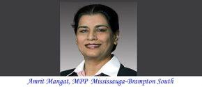 mpp-amrit-mangat-photograph-copy
