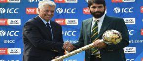 pakistan-awarded-icc-test-championship-mace