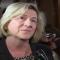 ontario-minister-of-community-and-social-services-helena-jaczek