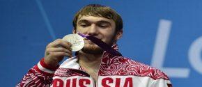russian-weightlifter-apti-aukhadov