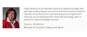 eleanor-mcmahon-minister-of-tourism-culture-and-sport