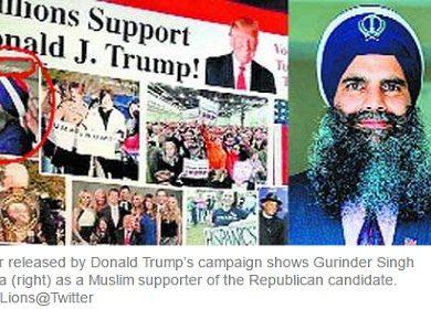 trump-sikh-supporter