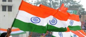 national-indian-flag