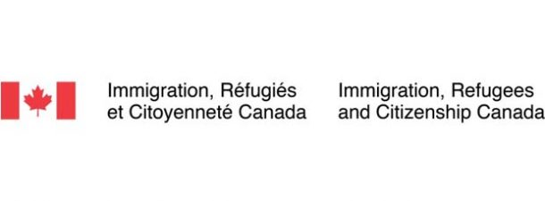 IMMIGRATION: The Economic Benefits of Immigration